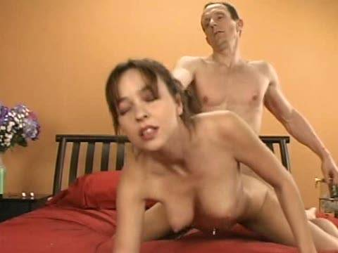 Naughty Amateur Home Videos: New Sexico