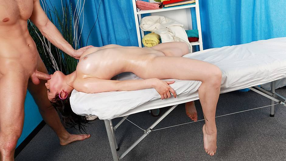 Sex and hot boobs massage, does anal sex feel like pooping