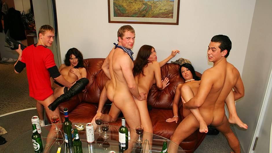 Фото голых девушек в контакте