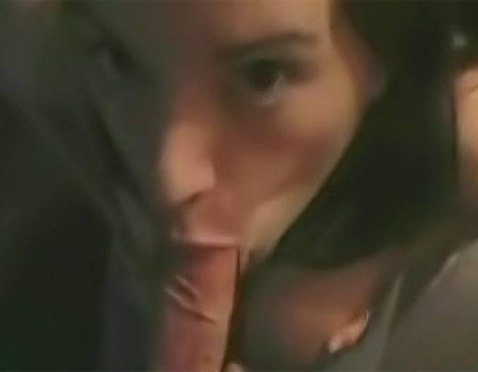 Blow It Sweetie