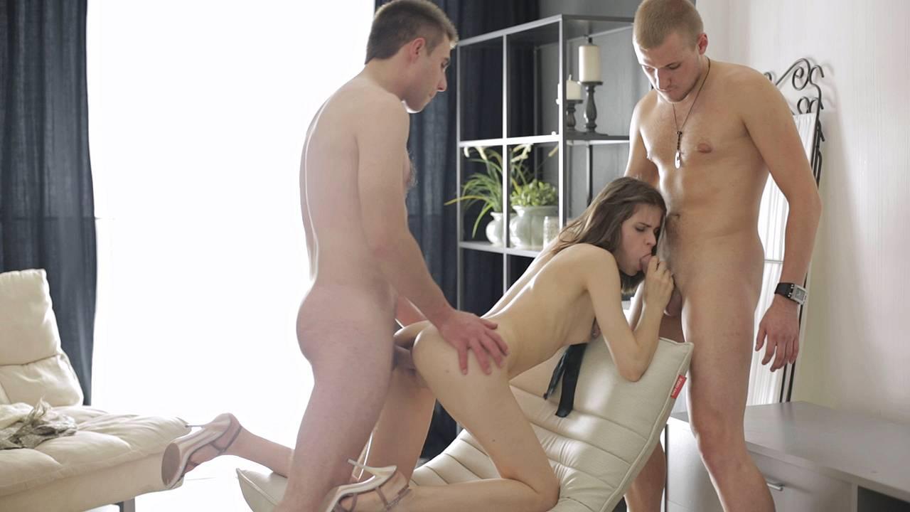 smotret-film-syurpriz-porno