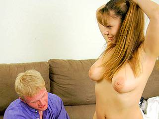 All For The Cash with Destiny Stclaire