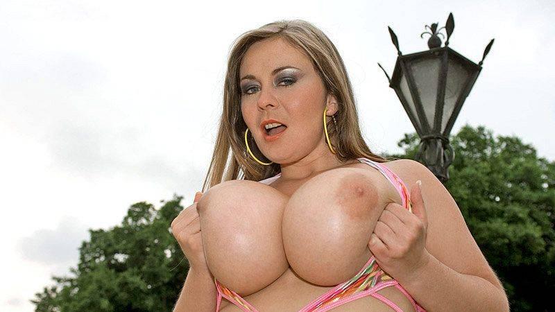 """I Spent My Paycheck On Jana's Tits & Pussy"""