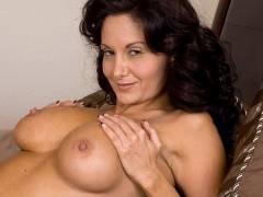 Dirty Girl with Ava Adams