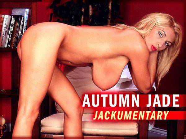 The Autumn-Jade Jackumentary