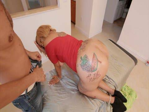 Horny Black Mothers And Daughters 10