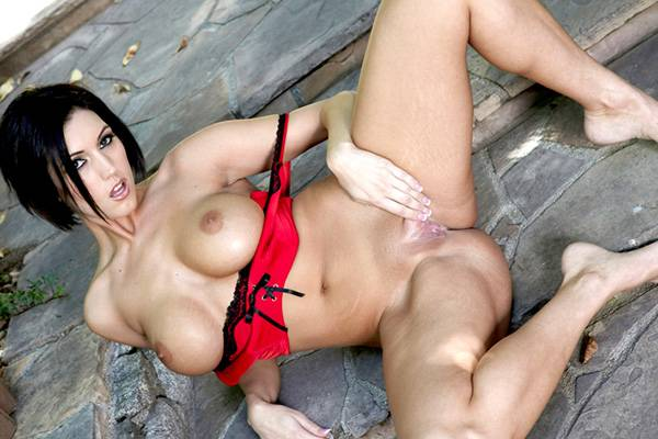 Kung Fu Beauty – Hottie