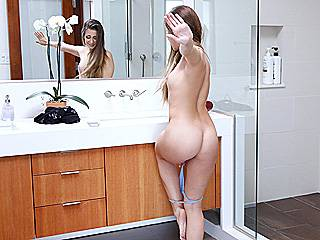 Fucking For Fashion with Cassidy Klein