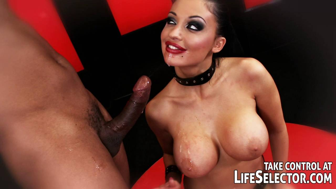 The Devil in Aletta Ocean