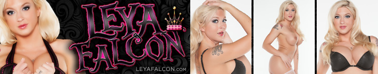 Click Here to Download all videos of Leya Falcon