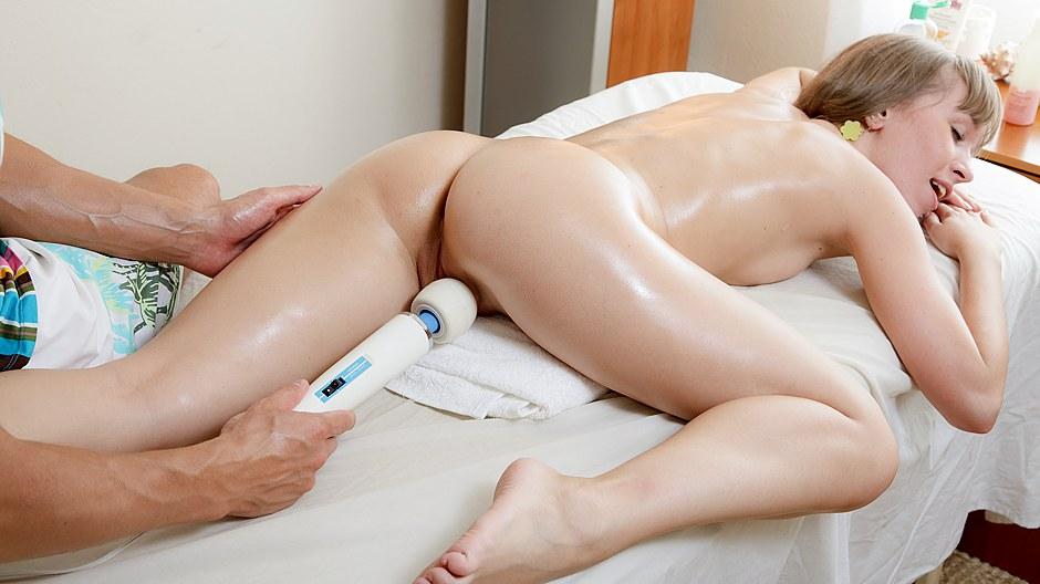 hardcore-young-massage-tube-mature