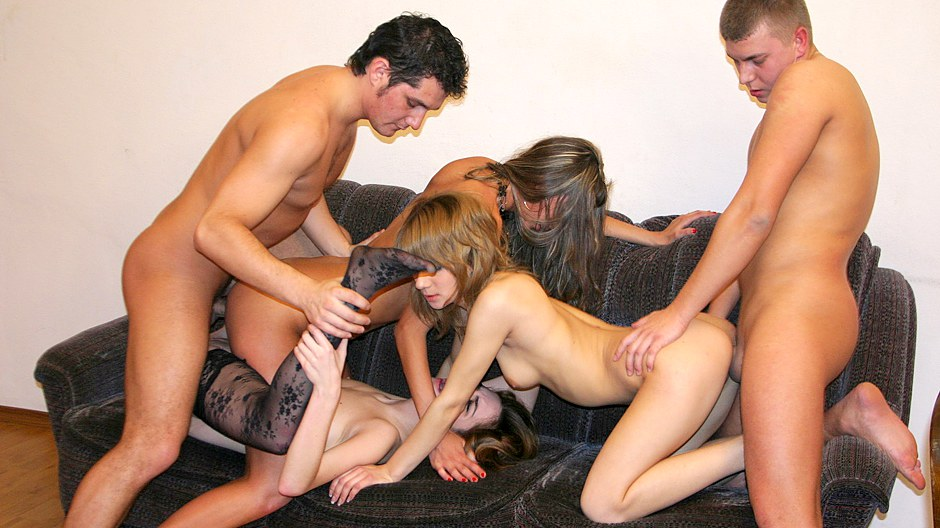Student sex party gif 4