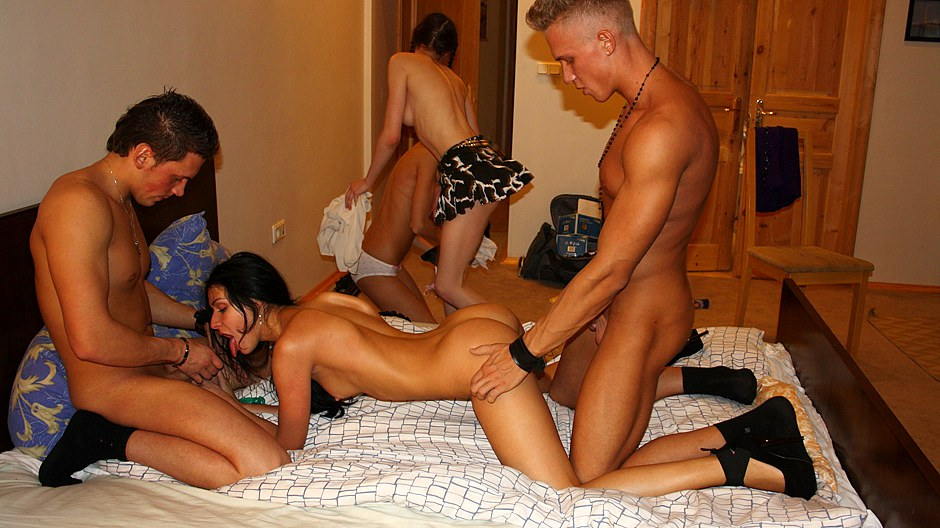 Pictures amatorial sexy student, beauty milf nailed
