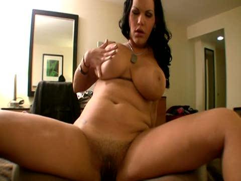 Phuck Girl 6